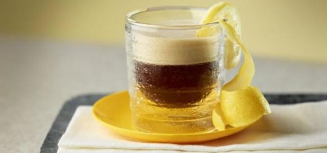blog_caita_receita_cafe_gelado_freddo_limone