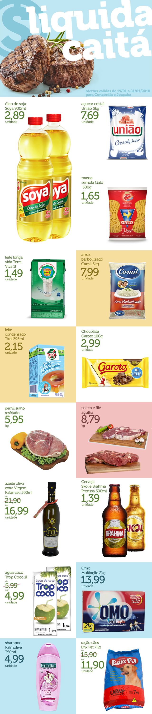caita_supermercados_liquida_caita_19012018_2