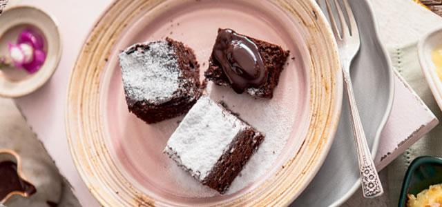 blog_caita_receita_chocolate_imagem02