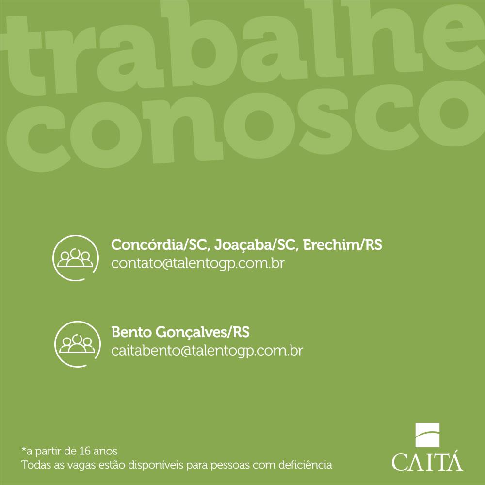 caita_supermercados_trabalhe_conosco