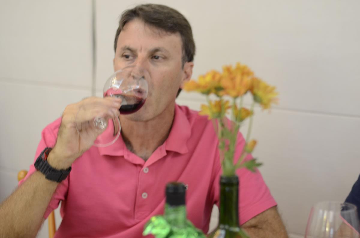caita_supermercados_degustacao_cegas_vinho_2018_032