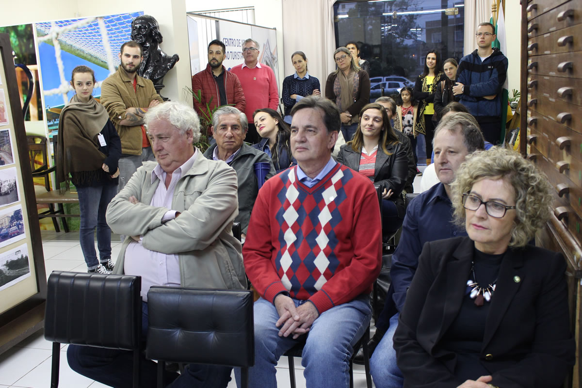 caita_supermercados_artigo_cronicas_imagem02