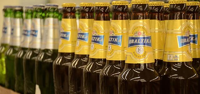 blog_caita_cerveja_baltika_foto