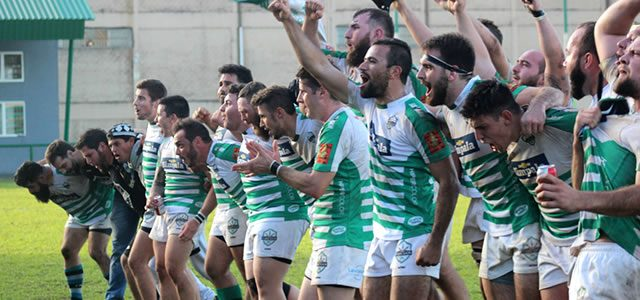 Rugby em Bento, Farrapos Rugby Clube