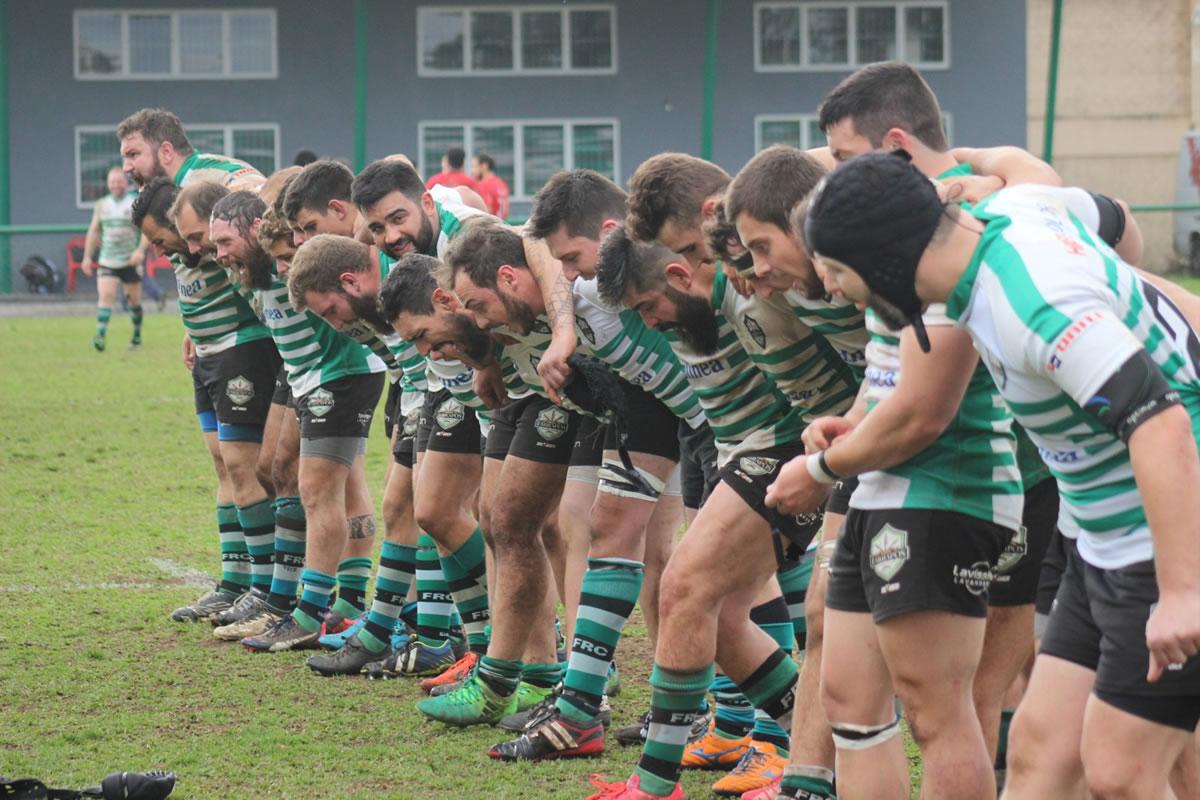 blog_caita_rugby02