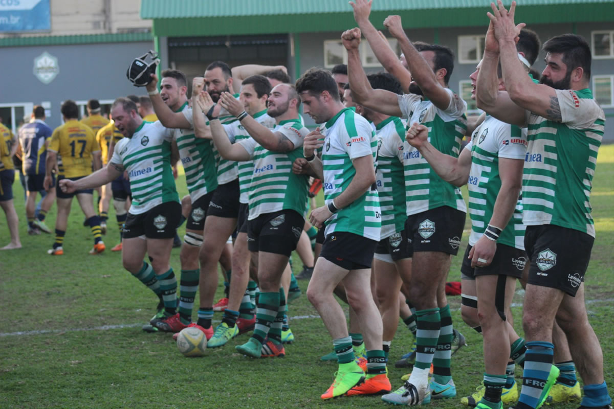 blog_caita_rugby03