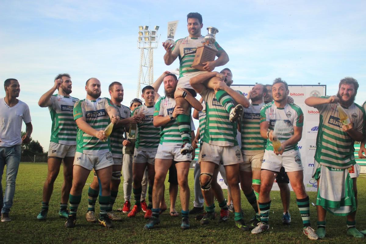 blog_caita_rugby05