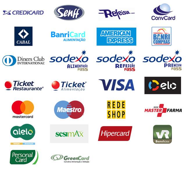 caita_supermercados_cartoes_bento_atualizado
