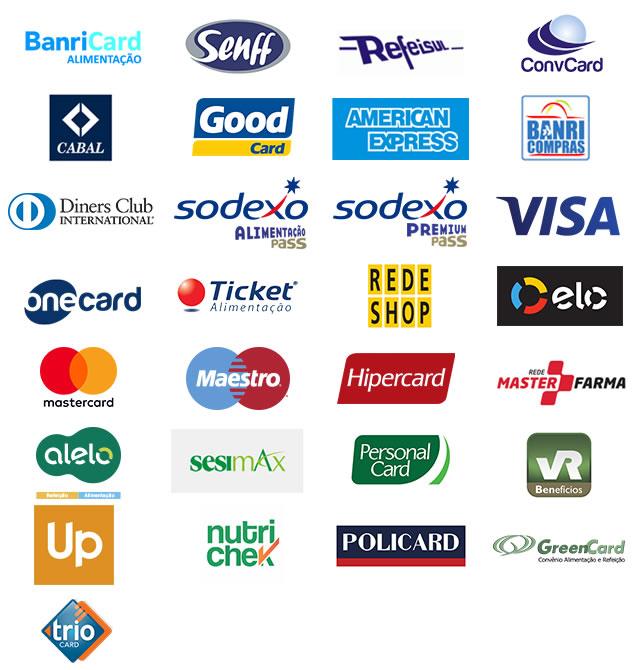 caita_supermercados_cartoes_erechim_atualizado