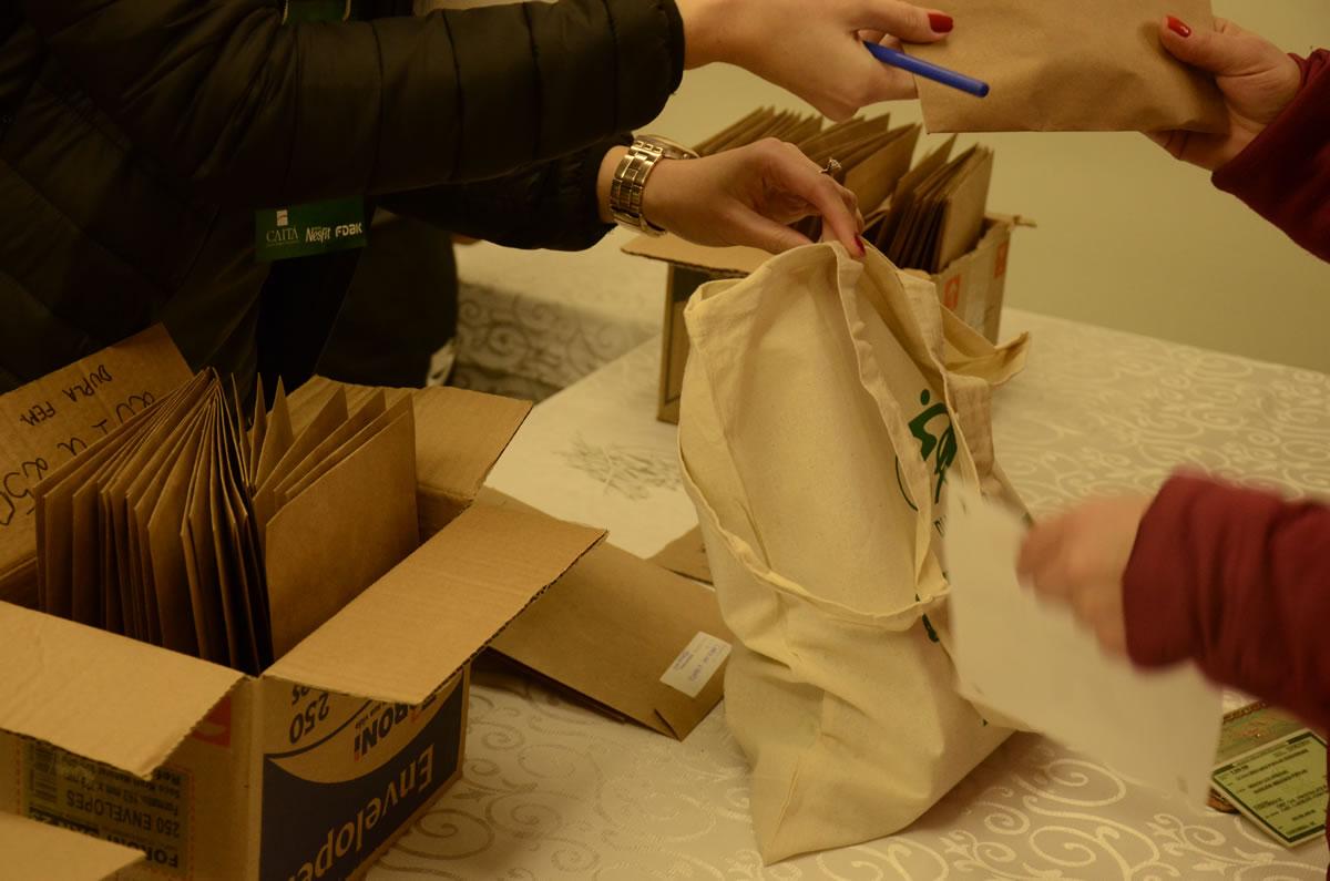 caita_supermercados_duathlon_fotos_001