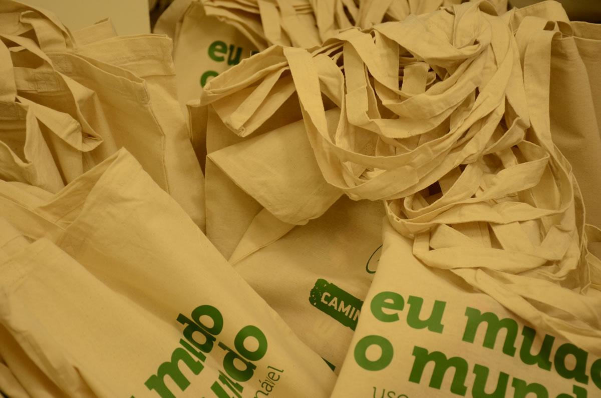 caita_supermercados_duathlon_fotos_002