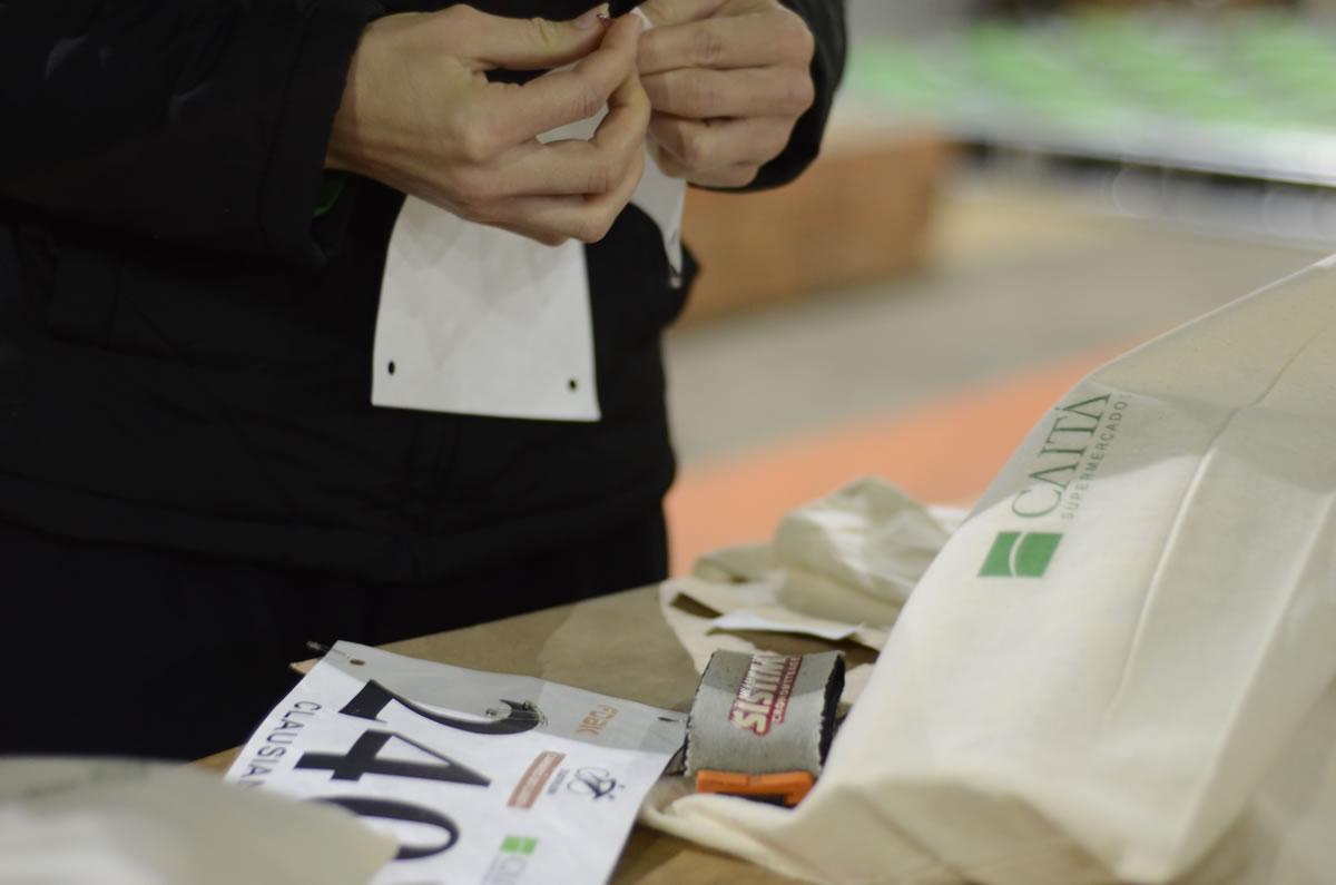 caita_supermercados_duathlon_fotos_013