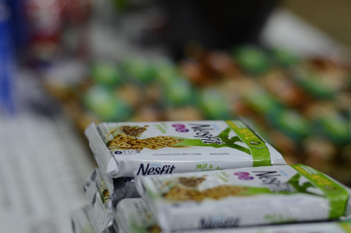 caita_supermercados_duathlon_fotos_016