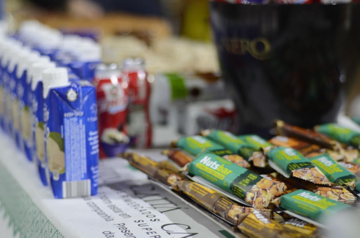 caita_supermercados_duathlon_fotos_017