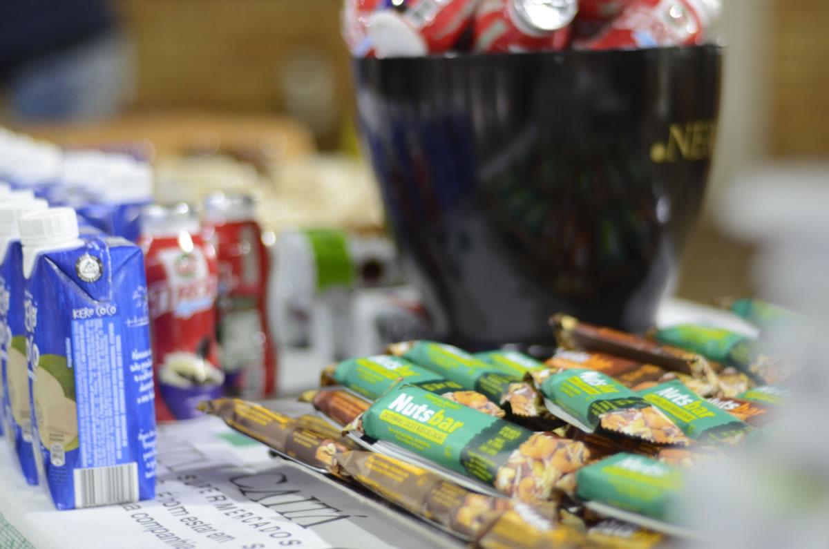 caita_supermercados_duathlon_fotos_018