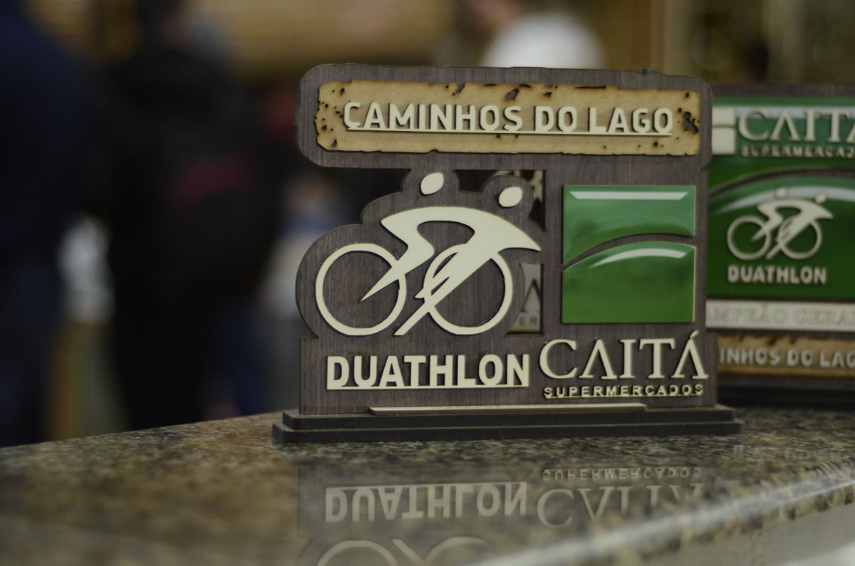 caita_supermercados_duathlon_fotos_019