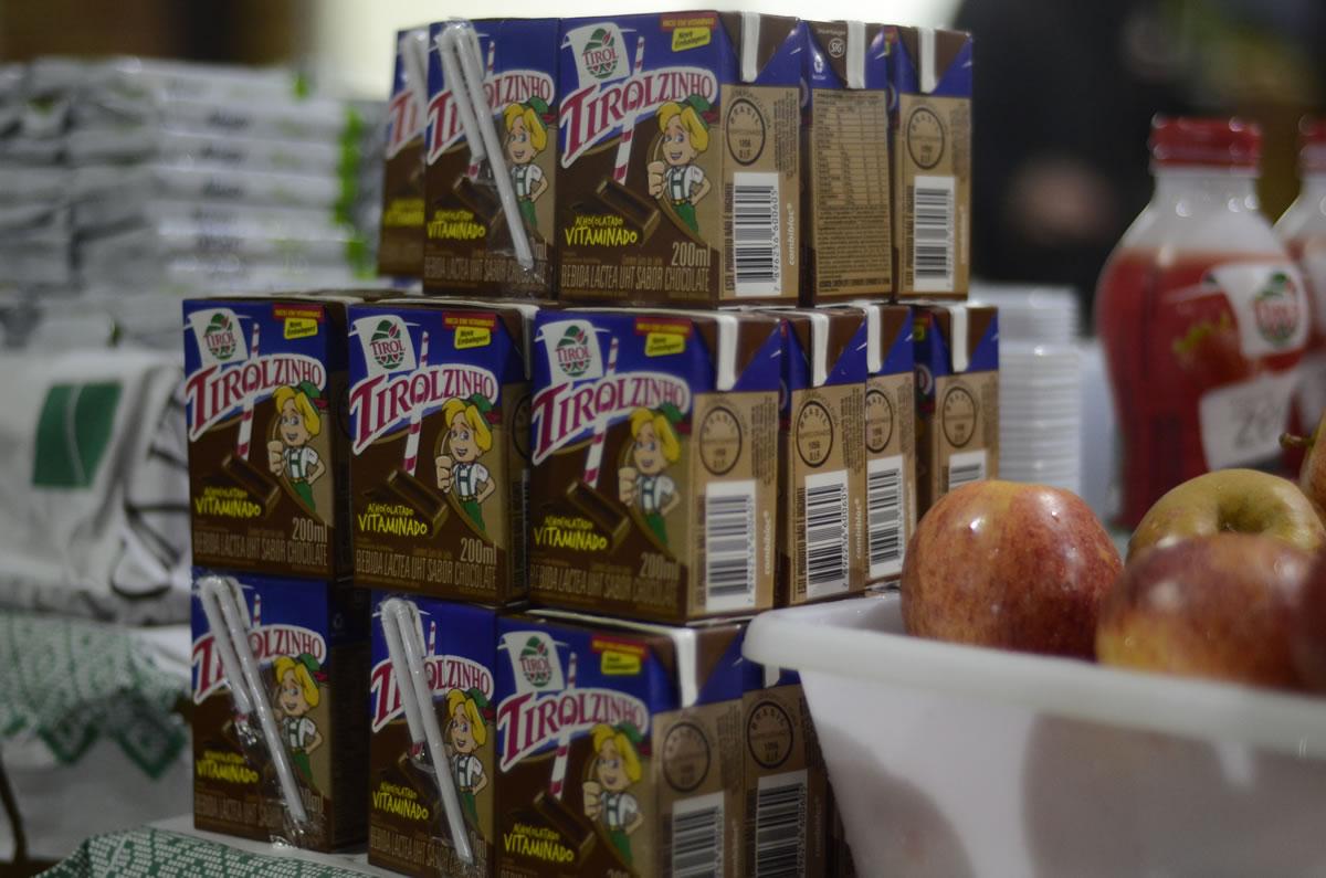 caita_supermercados_duathlon_fotos_024