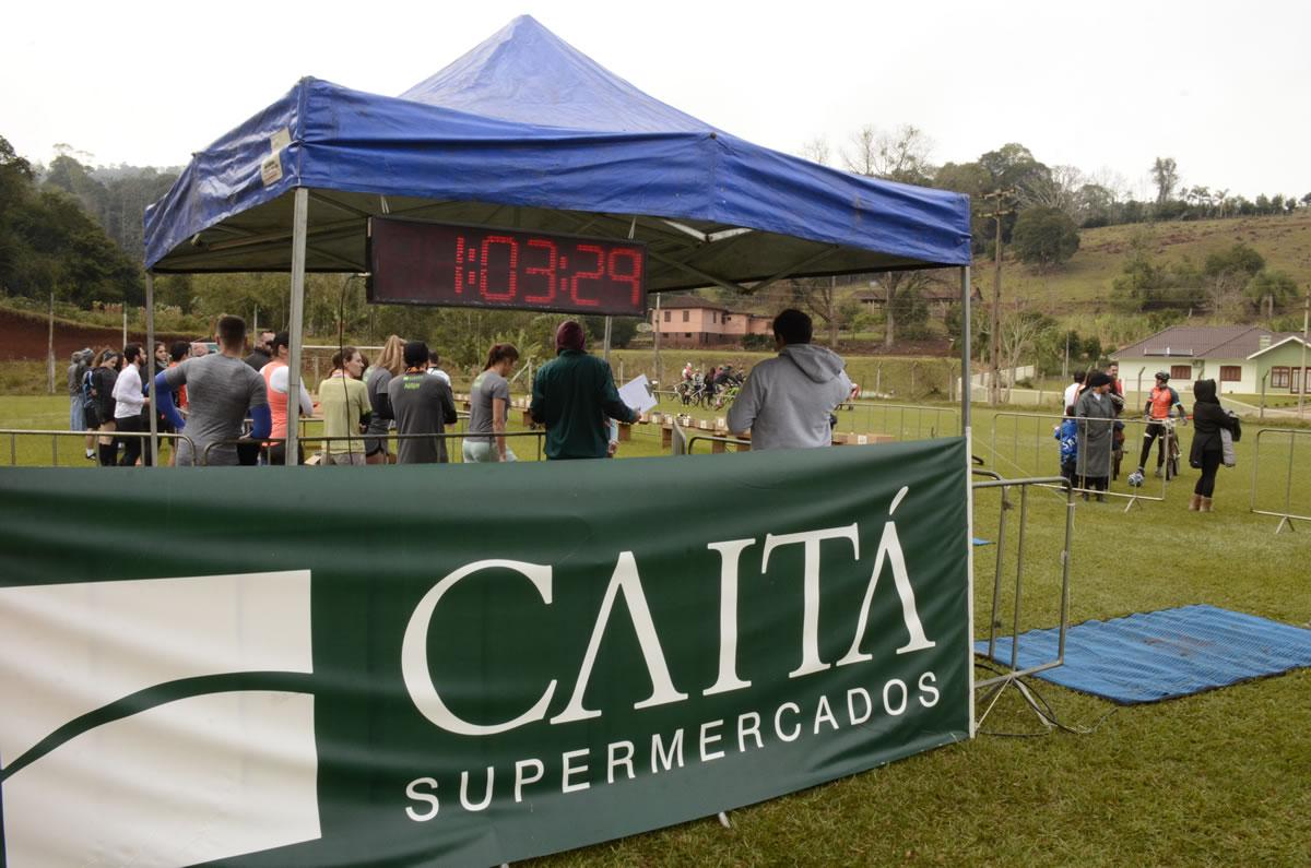 caita_supermercados_duathlon_fotos_057