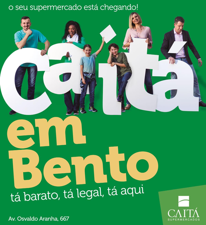 caita_supermercados_tabloide_bento_junho2018_01