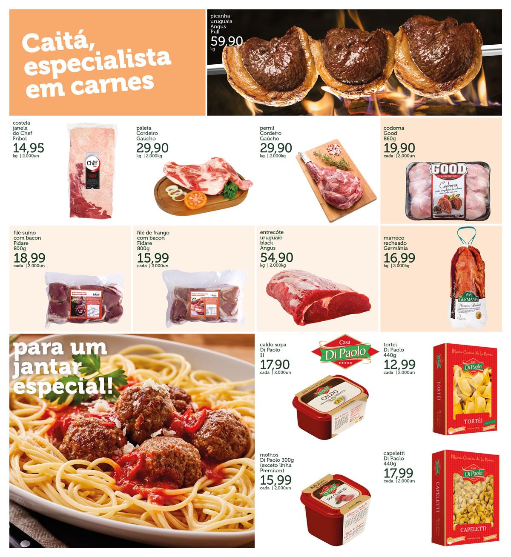caita_supermercados_tabloide_bento_junho2018_03