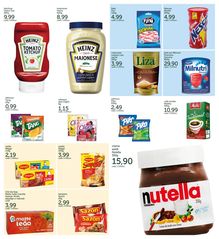 caita_supermercados_tabloide_bento_junho2018_04