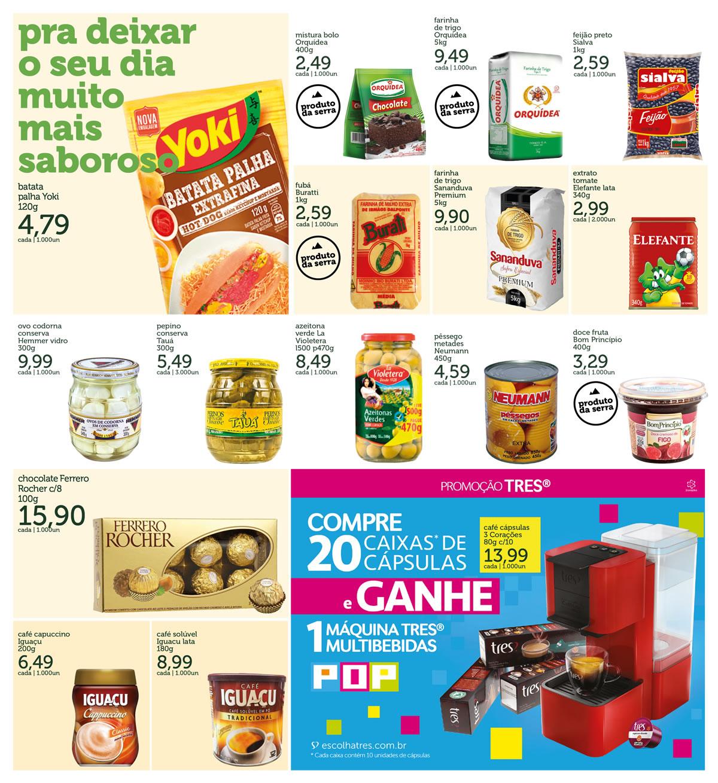 caita_supermercados_tabloide_bento_junho2018_05