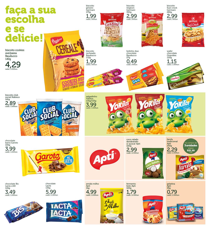 caita_supermercados_tabloide_bento_junho2018_07