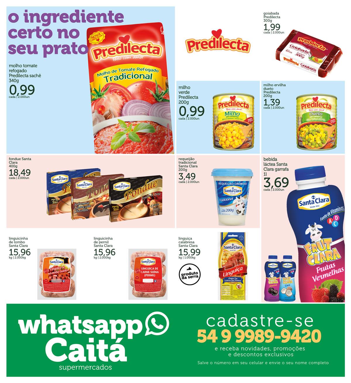 caita_supermercados_tabloide_bento_junho2018_08