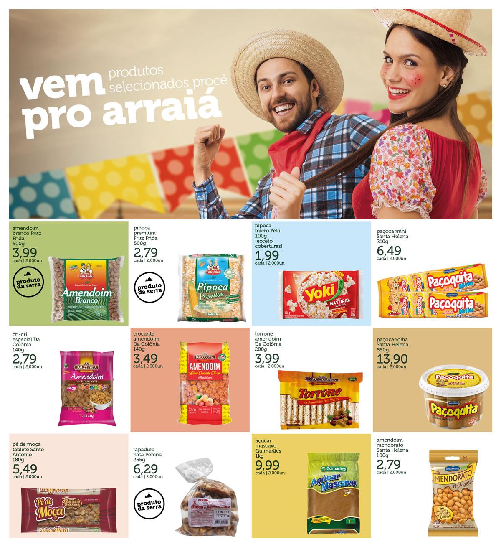 caita_supermercados_tabloide_bento_junho2018_09