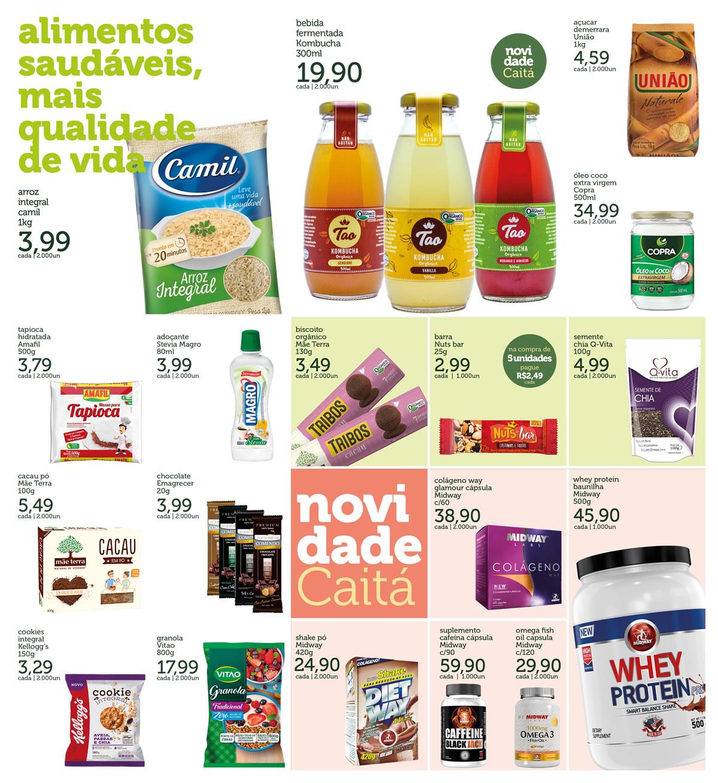 caita_supermercados_tabloide_bento_junho2018_10