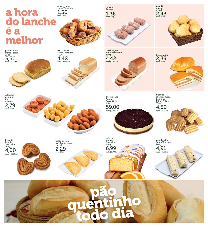 caita_supermercados_tabloide_bento_junho2018_11