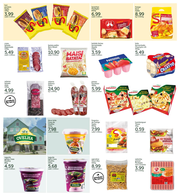 caita_supermercados_tabloide_bento_junho2018_12