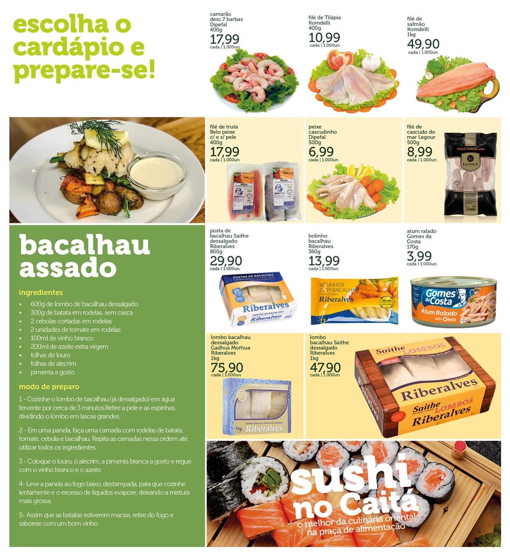 caita_supermercados_tabloide_bento_junho2018_13
