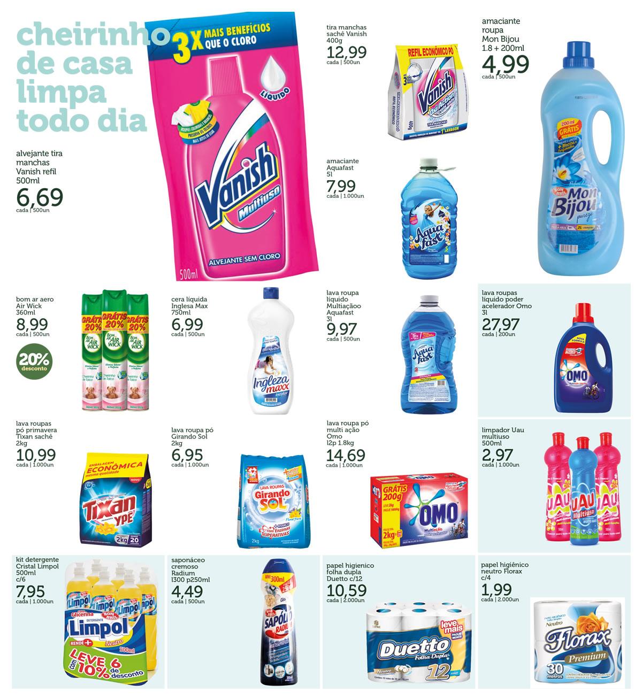 caita_supermercados_tabloide_bento_junho2018_17
