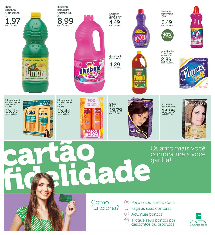 caita_supermercados_tabloide_bento_junho2018_18