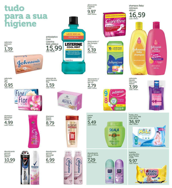 caita_supermercados_tabloide_bento_junho2018_19