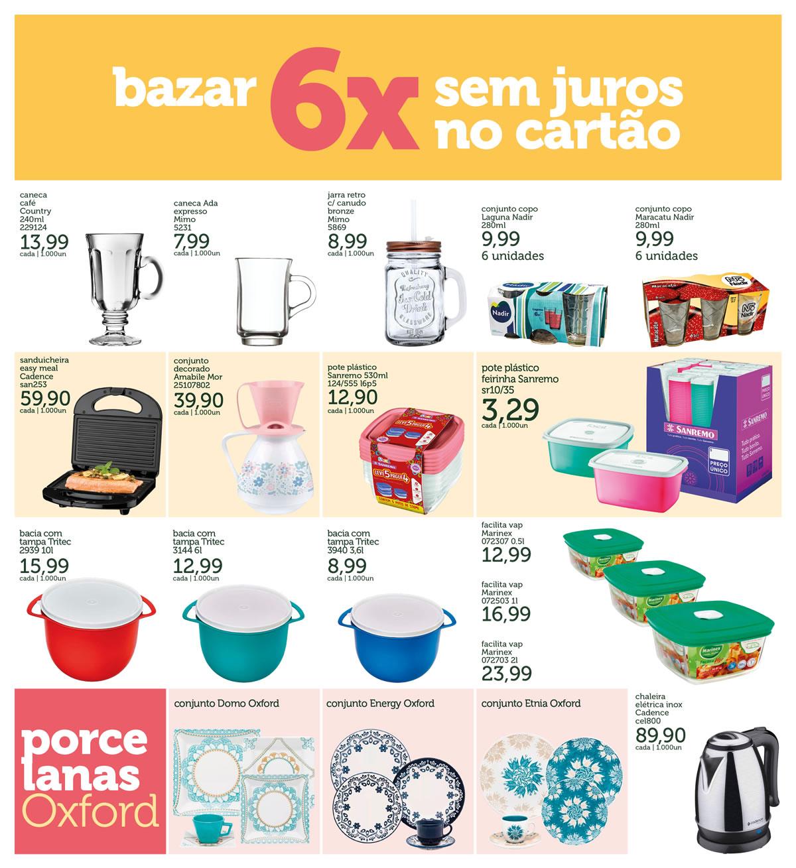 caita_supermercados_tabloide_bento_junho2018_22