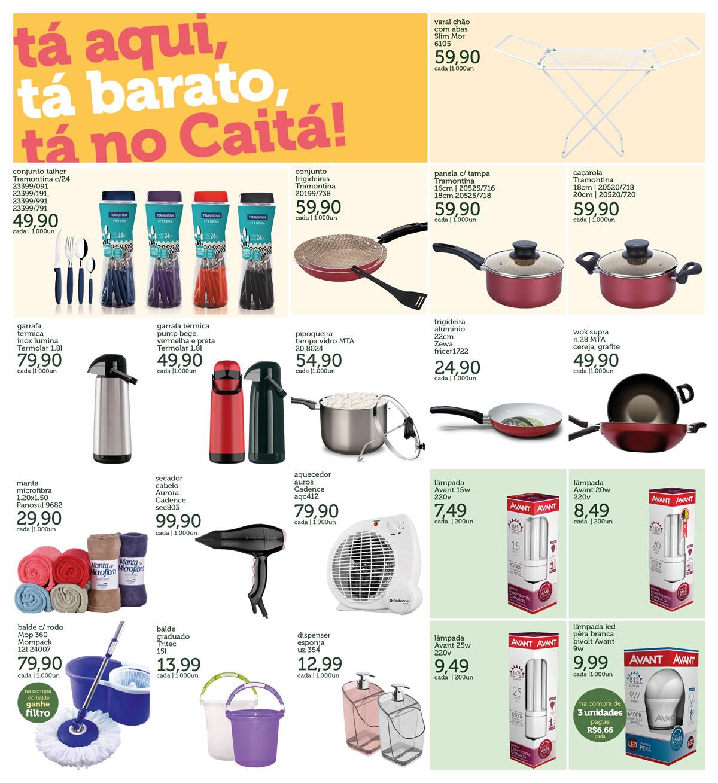 caita_supermercados_tabloide_bento_junho2018_23