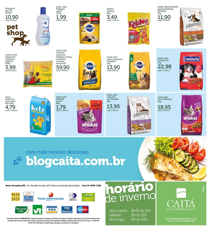 caita_supermercados_tabloide_bento_junho2018_24