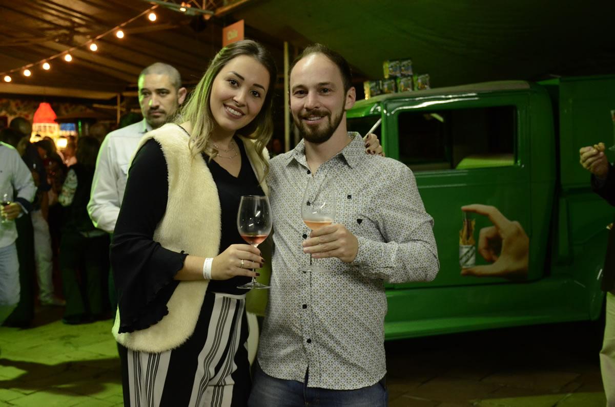 caita_supermerados_wineday_2018_019