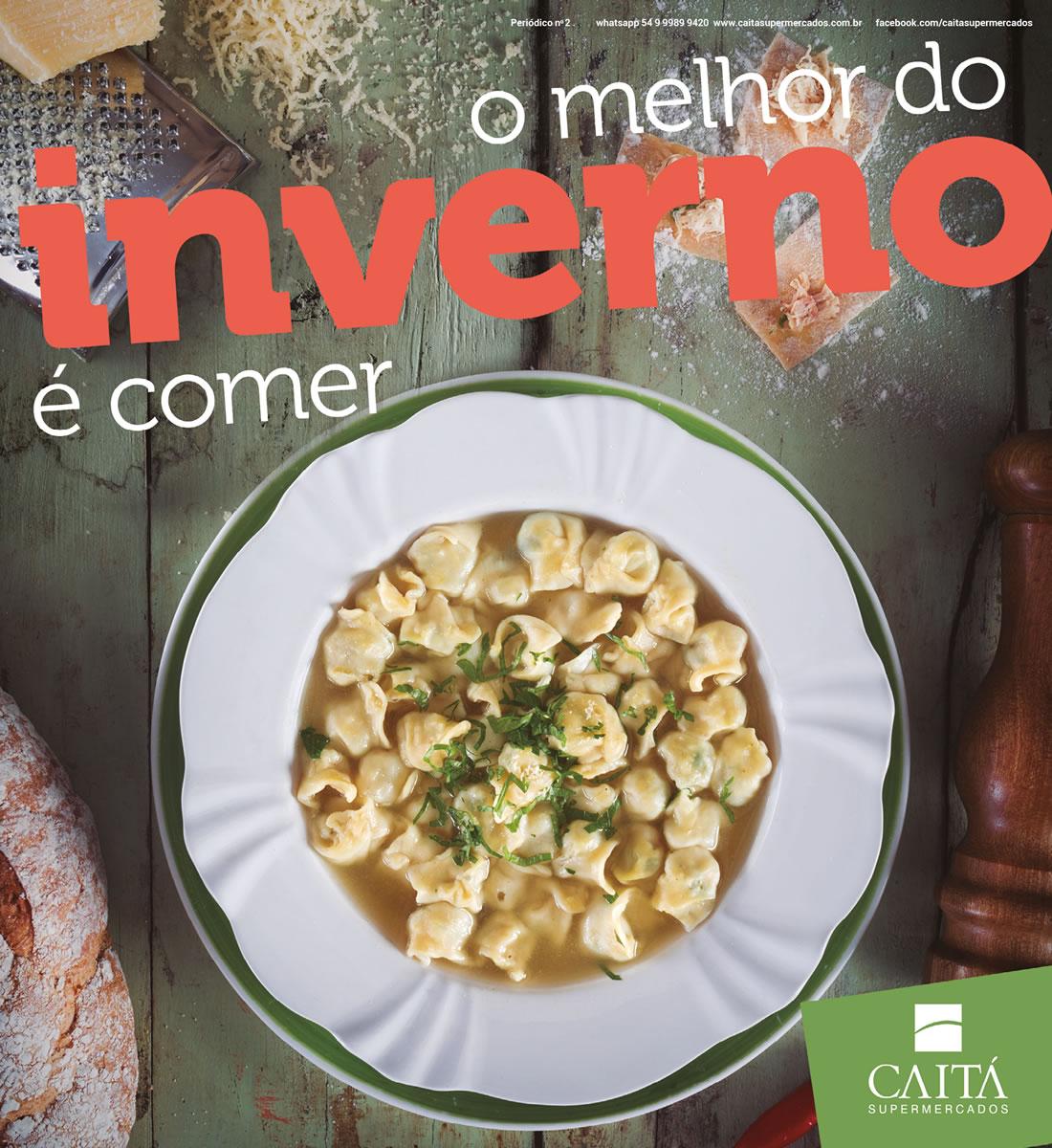 caita_supermercados_tabloide_bento_julho2018_01