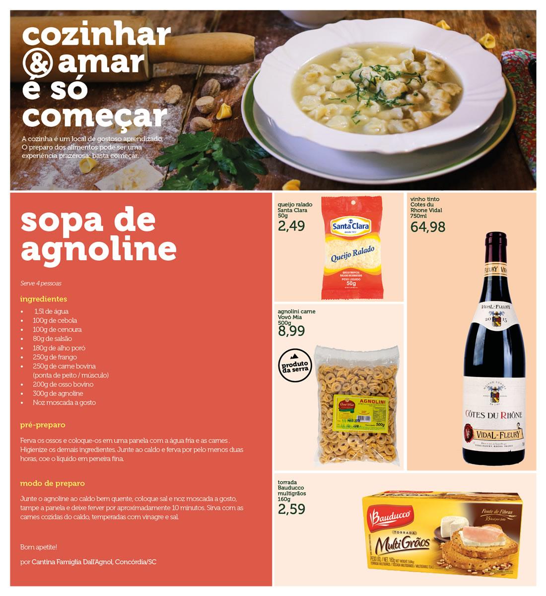 caita_supermercados_tabloide_bento_julho2018_02