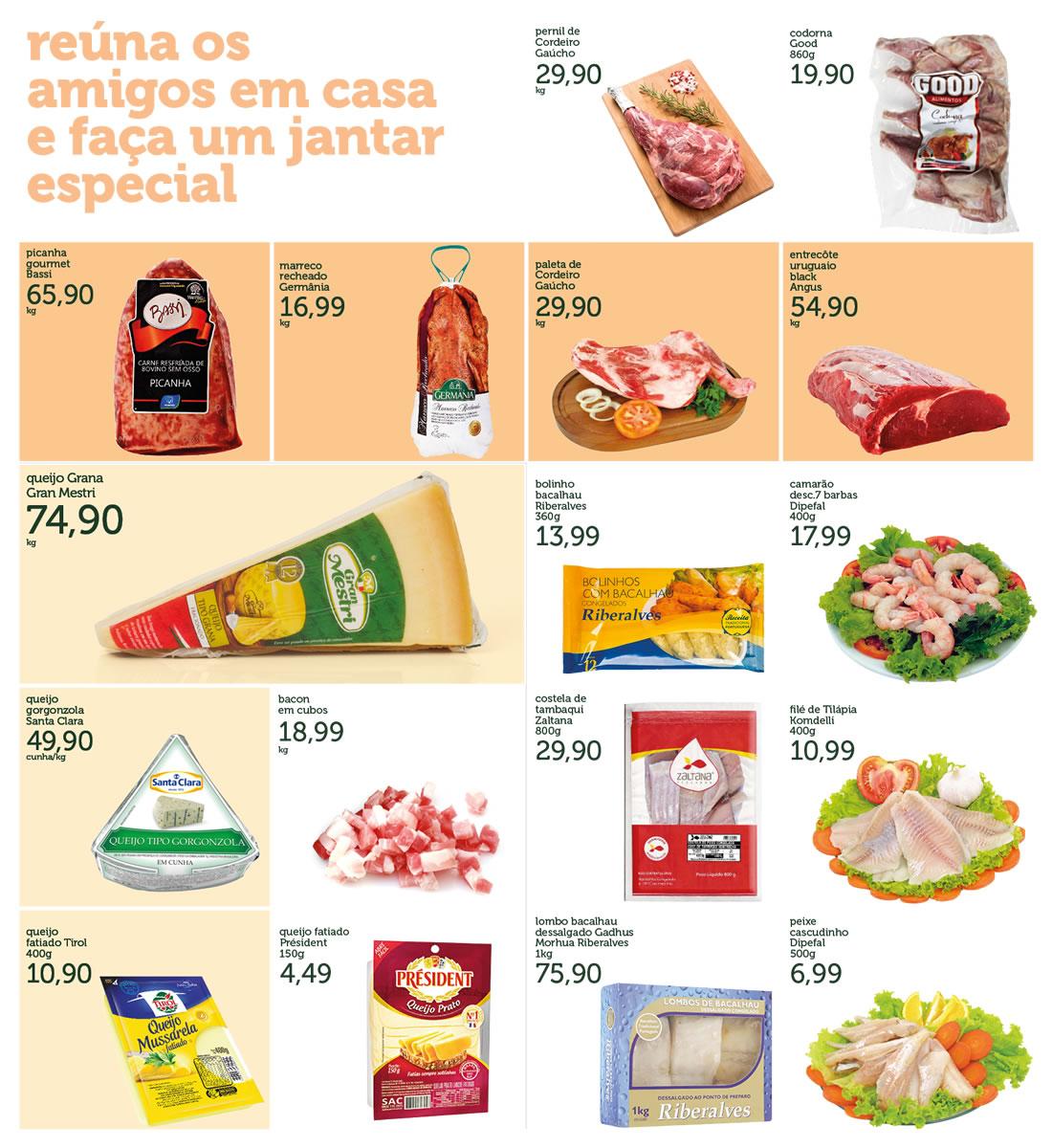 caita_supermercados_tabloide_bento_julho2018_03