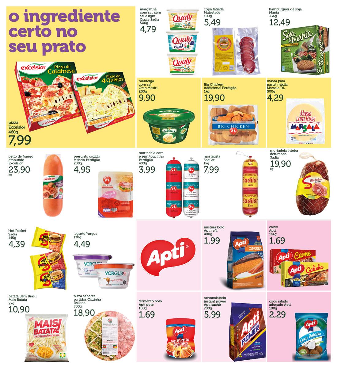 caita_supermercados_tabloide_bento_julho2018_04