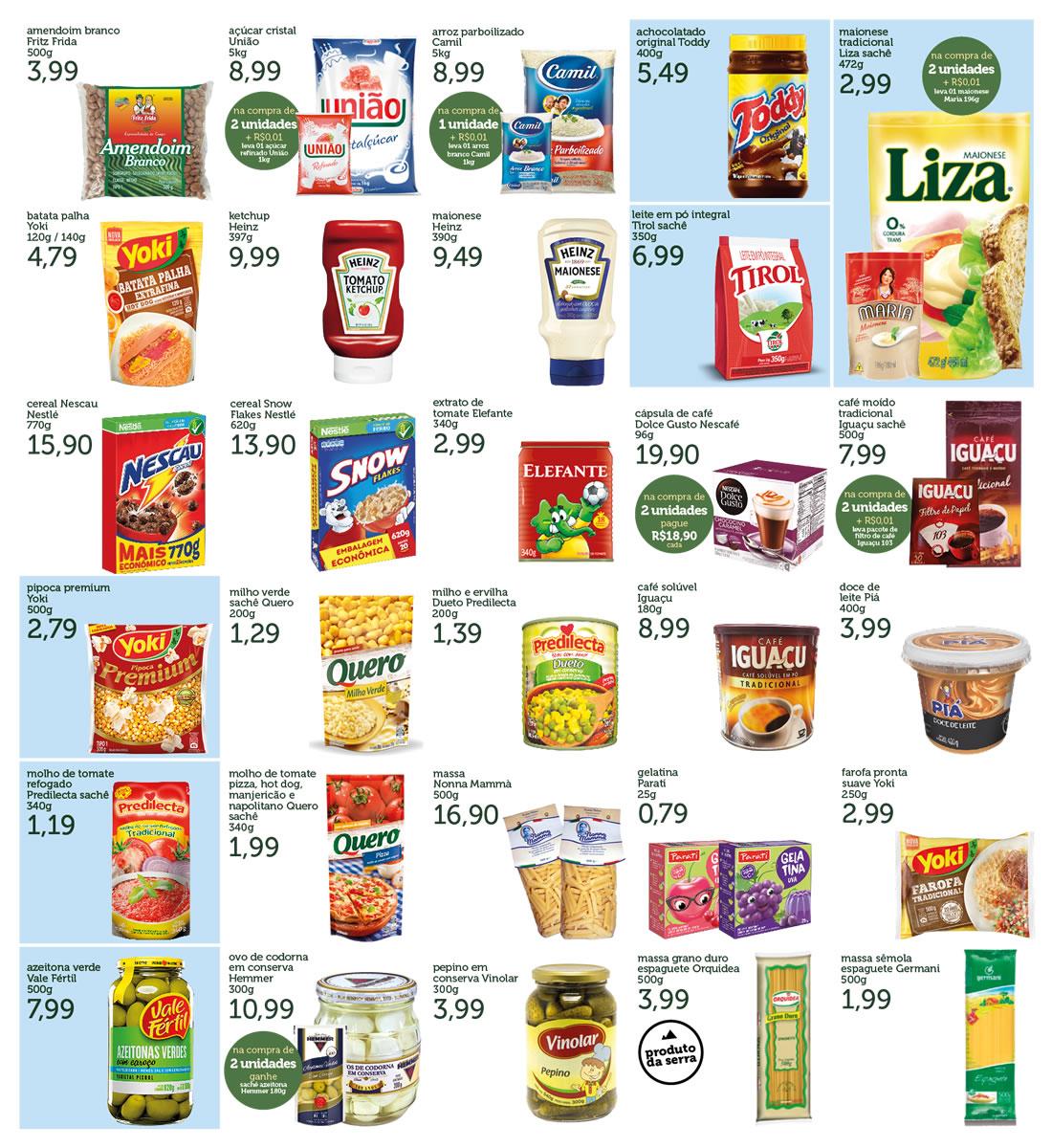 caita_supermercados_tabloide_bento_julho2018_05