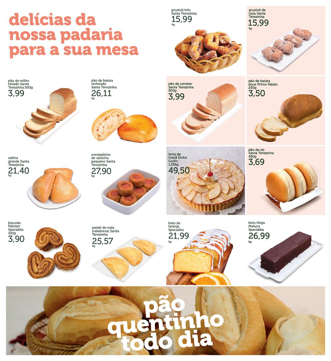 caita_supermercados_tabloide_bento_julho2018_06