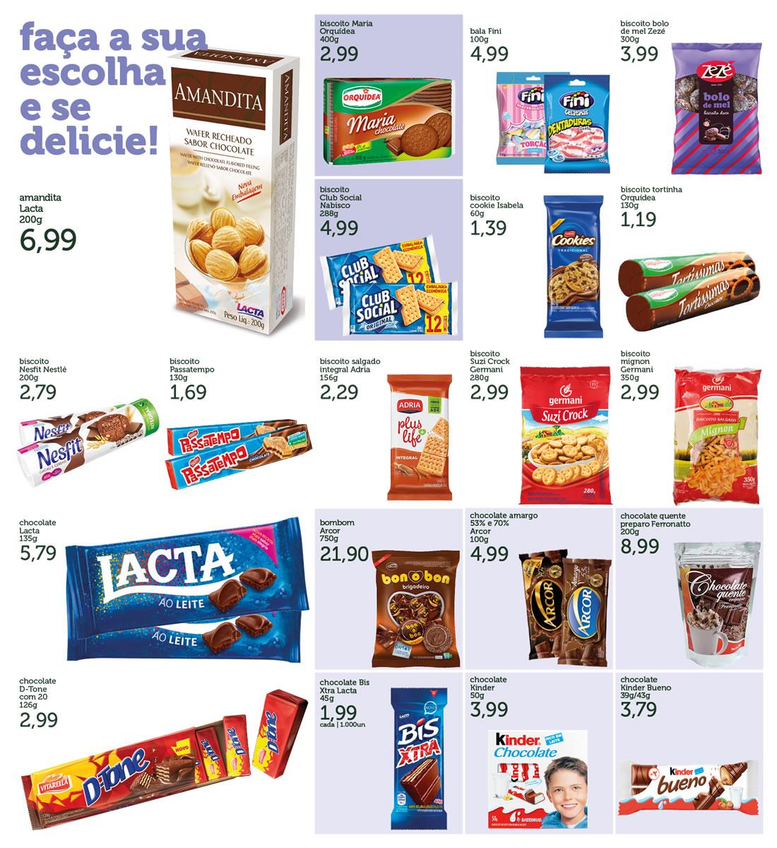 caita_supermercados_tabloide_bento_julho2018_07