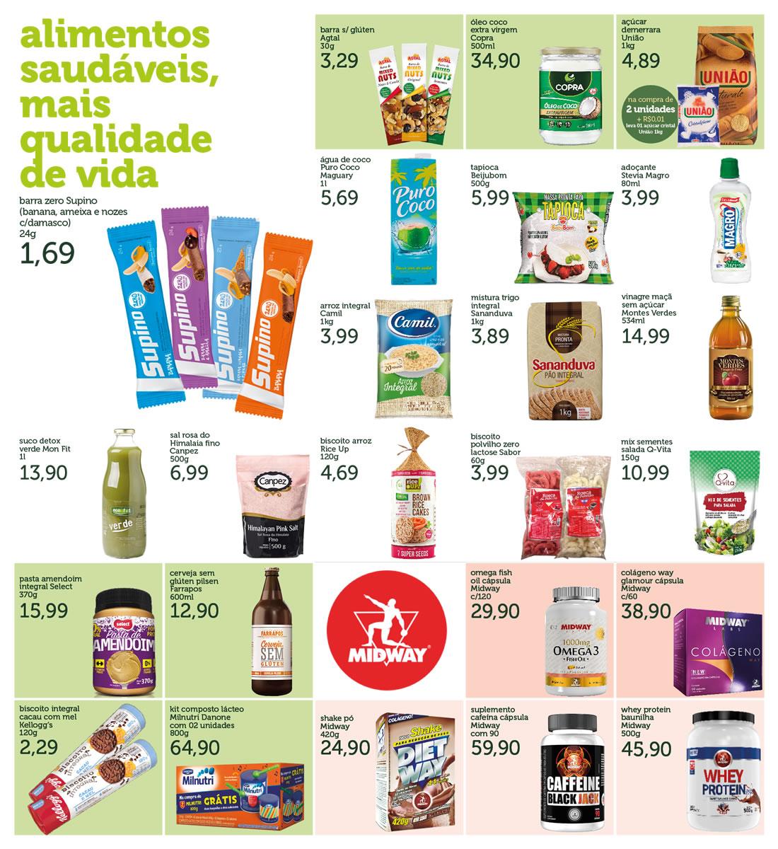 caita_supermercados_tabloide_bento_julho2018_08