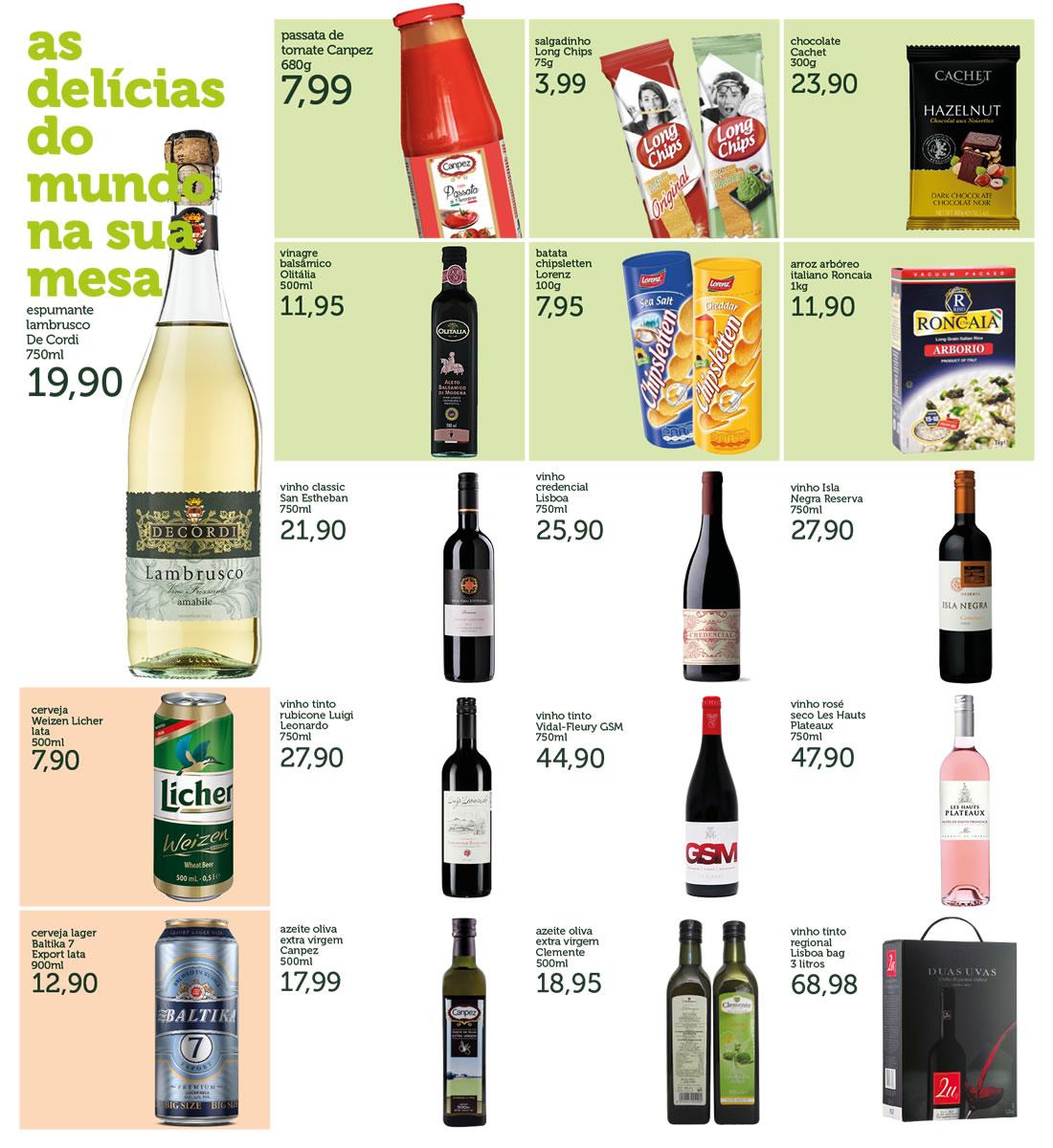 caita_supermercados_tabloide_bento_julho2018_09