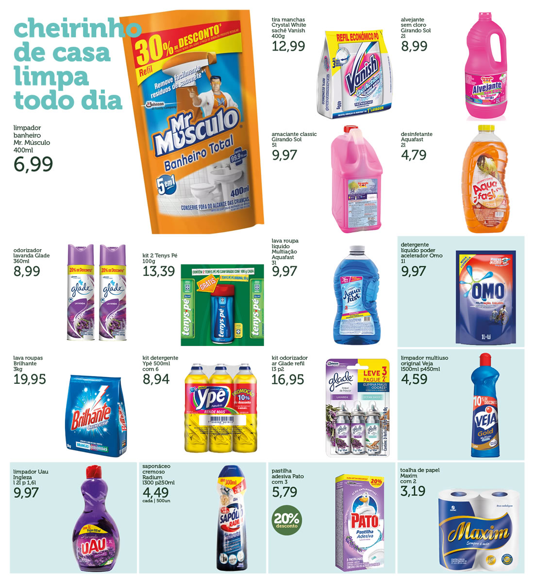 caita_supermercados_tabloide_bento_julho2018_11